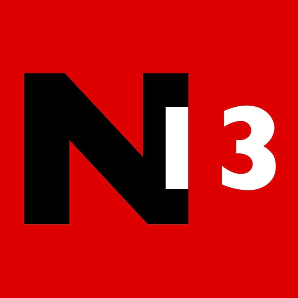 number13.de icon