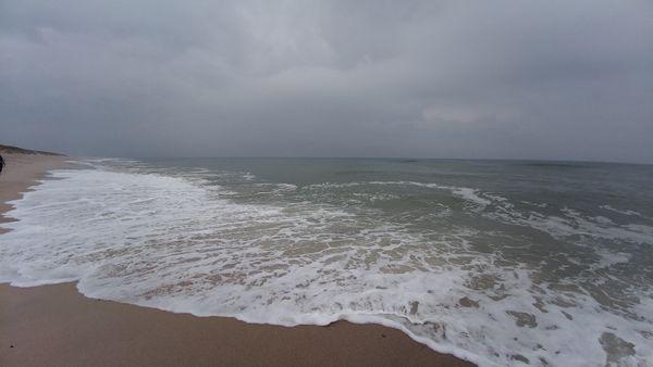 The Ocean Cleanup: Die Rettung der Meere